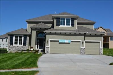 1749 Homestead Drive, Liberty, MO 64068 - #: 2110440