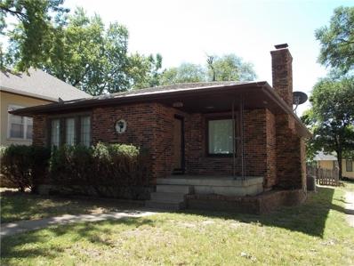 1036 Kansas Avenue, Atchison, KS 66002 - #: 2111004