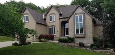 5812 Hickory Place, Parkville, MO 64152 - #: 2111657