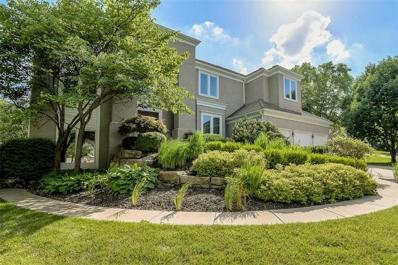 4469 W 150TH Terrace, Leawood, KS 66224 - #: 2112110