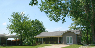 31844 Summit Ridge Drive, Excelsior Springs, MO 64024 - #: 2112240
