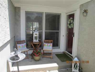 500 NE 96th Terrace, Kansas City, MO 64155 - #: 2112965