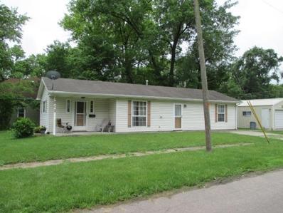 1802 S Osage Road, Sedalia, MO 65301 - #: 2114078