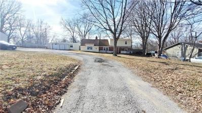 7838 James A Reed Road, Kansas City, MO 64138 - #: 2114788
