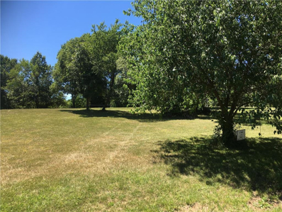 1843 Lake Viking Terrace, Gallatin, MO 64640 - #: 2116061