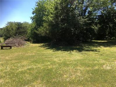 1844 Lake Viking Terrace, Gallatin, MO 64640 - #: 2116068