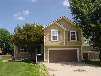1411 Kimberly Drive, Warrensburg, MO 64093 - #: 2116069