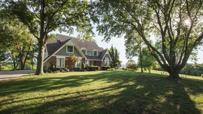 1500 Isley Boulevard, Excelsior Springs, MO 64024 - #: 2116084