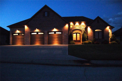 1254 Vivian Drive, Warrensburg, MO 64093 - #: 2116241