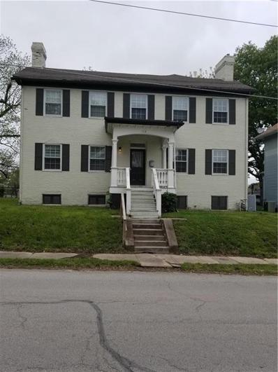118 N 17th Street, Lexington, MO 64067 - #: 2116416