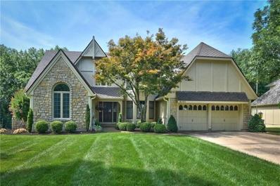 4401 W 125 Terrace, Leawood, KS 66209 - #: 2116441