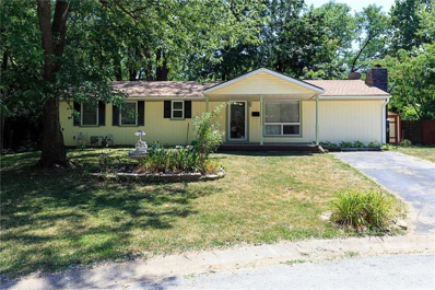 18103 E 17th Terrace, Independence, MO 64058 - #: 2118724
