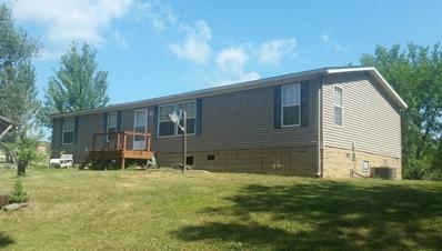 317 Lake Marie Drive, Mercer, MO 64661 - #: 2118829