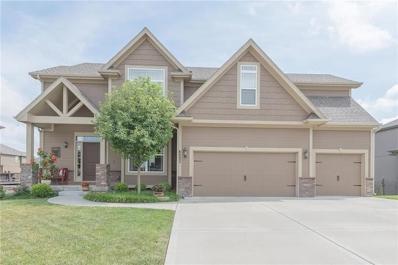 4523 NE 91st Terrace, Kansas City, MO 64156 - #: 2119446