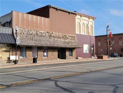 602 Oregon Street, Hiawatha, KS 66434 - #: 2119996