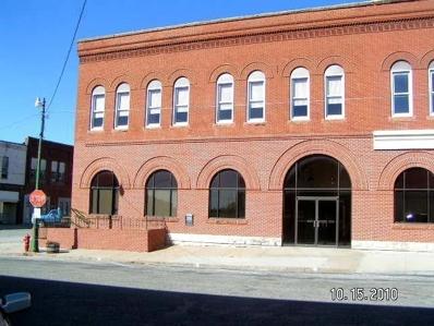 106 E 8th Street, Horton, KS 66439 - #: 2120374