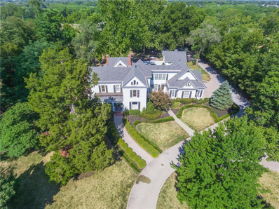 1730 S Withers Road, Liberty, MO 64068 - #: 2120647