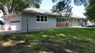 208 S Rogers Road, Louisburg, KS 66053 - #: 2121184