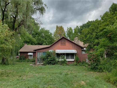 12503 Spring Street, Hume, MO 64752 - #: 2121250