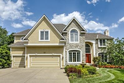 14005 Granada Street, Leawood, KS 66224 - #: 2121373
