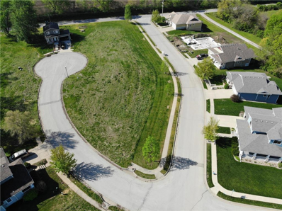 2001 Riverstone Drive, Excelsior Springs, MO 64024 - #: 2122172