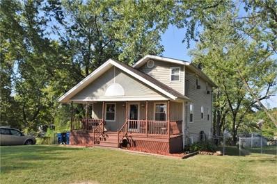 744 Salem Road, Excelsior Springs, MO 64024 - #: 2124006