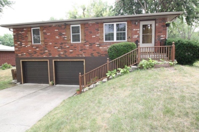 107 Celia Circle, Excelsior Springs, MO 64024 - #: 2124352