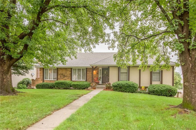 7713 Irwin Road, Raytown, MO 64138 - #: 2124893