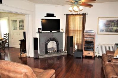 802 N Thornton Street, Richmond, MO 64085 - #: 2125247