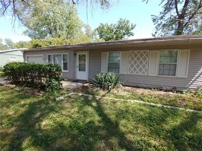 711 N 83rd Terrace, Kansas City, KS 66112 - #: 2126963