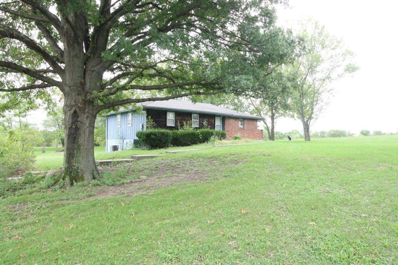 14061 Adams Road, Rayville, MO 64084 - #: 2127763