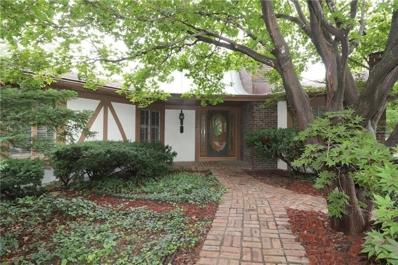 NW 5606 Oakridge Court, Platte Woods, MO 64151 - #: 2127765