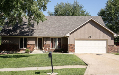 13201 Corrington Avenue, Grandview, MO 64030 - #: 2128033