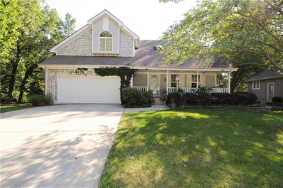 18424 E 25th Terrace S N\/a, Independence, MO 64057 - #: 2128411