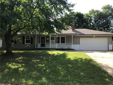 8018 Elm Avenue, Raytown, MO 64138 - #: 2129861