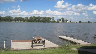 101 Schoonover Dr Drive, Big Lake, MO 64437 - #: 2130157