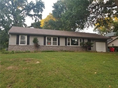 13408 E 12th Terrace, Independence, MO 64050 - #: 2130829