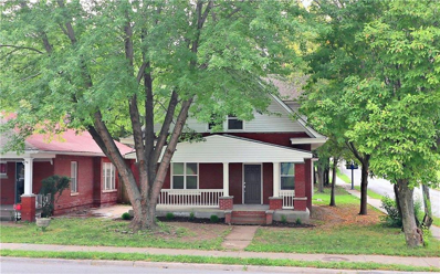 911 W Truman Road, Independence, MO 64050 - #: 2130873