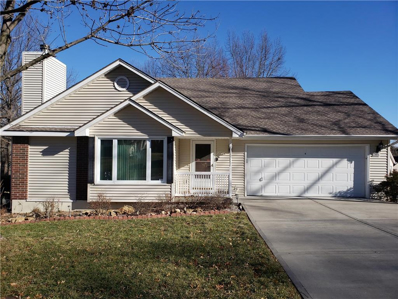 2605 Cochise Avenue, Independence, MO 64057 - #: 2130948