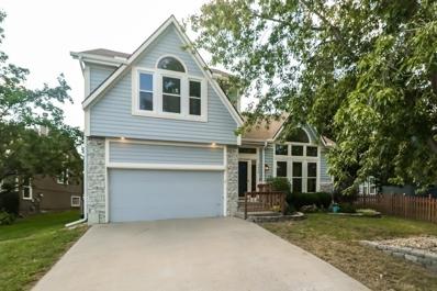 5408 Noble Street, Shawnee, KS 66226 - #: 2131070