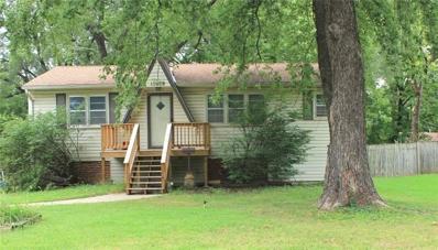 11608 W 70th Street, Shawnee, KS 66203 - #: 2131234