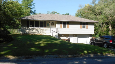 109 Valley Street, Excelsior Springs, MO 64024 - #: 2131239