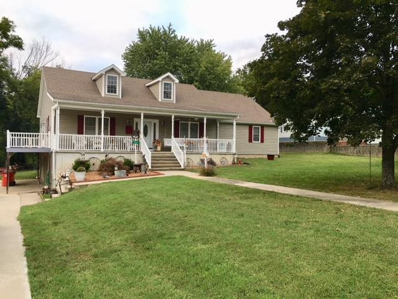 2224 Main Street, Lexington, MO 64067 - #: 2131504