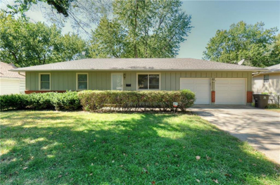 3808 S Haden Drive, Independence, MO 64055 - #: 2131575