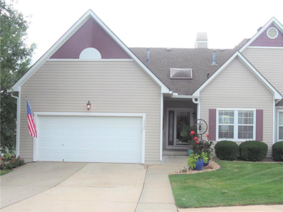 4322 S Milton Drive, Independence, MO 64055 - #: 2131605