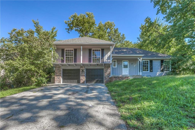 7424 Gregory Circle, Kansas City, MO 64133 - #: 2131612