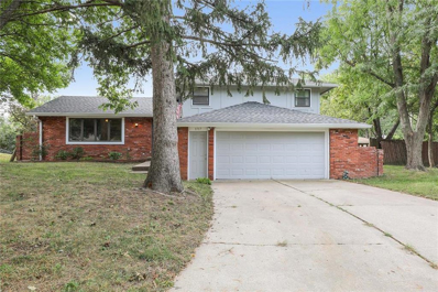1717 Michael Street, Leavenworth, KS 66048 - #: 2132176