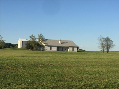 10203 Pepper Avenue, Weatherby, MO 64497 - #: 2132361