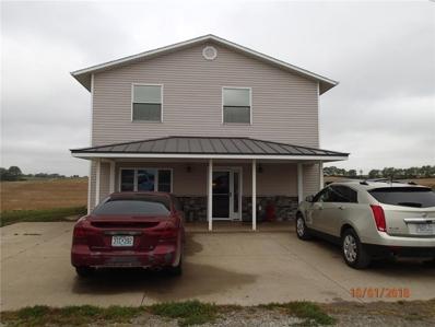 17896 County Rd 311 N\/a, Savannah, MO 64485 - #: 2132574