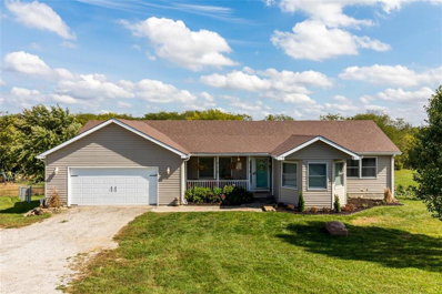 7451 State Route D Highway, Savannah, MO 64480 - #: 2133181